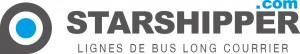logo Starshipper