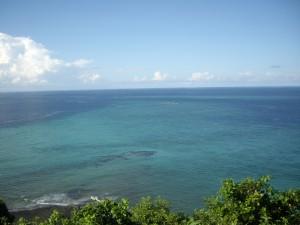 bleus_ocean