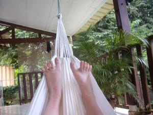 pieds_eventail