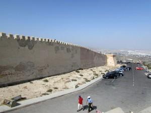 kasbah d'Agadir