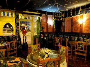 couscous_Agadir