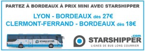 Lyon-Bordeaux
