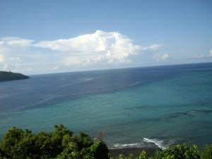 bleus-ocean