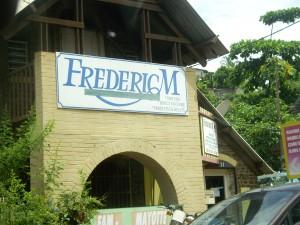 fredericm_mayotte