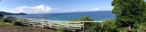 panoramique_ocean