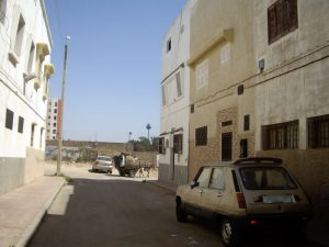 maroc Agadir